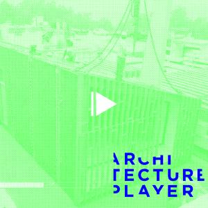 arhitecture player