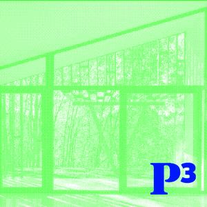 publicop3