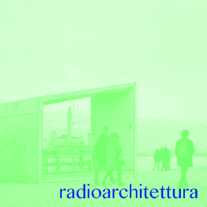 radioarchitettura