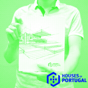 houses-of-portugal