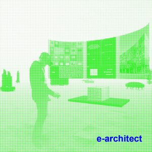 e-architect – The Reasons Offsite